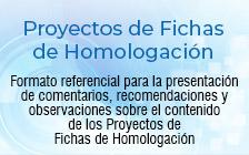 Plan de Desarrollo de la Sociedad de la Informacion en el Peru
